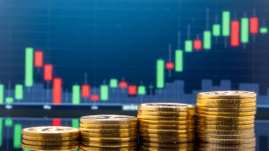 Five Rules For Profitable Stock Trading