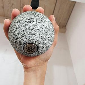 Pull Up Ball Gripstones Grips Smartstones pro
