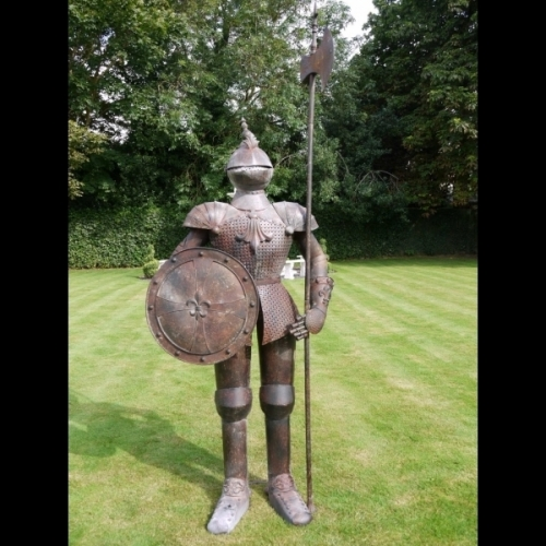 Garden Ornaments Home And Garden Furniture And Accessories By SmartStore
