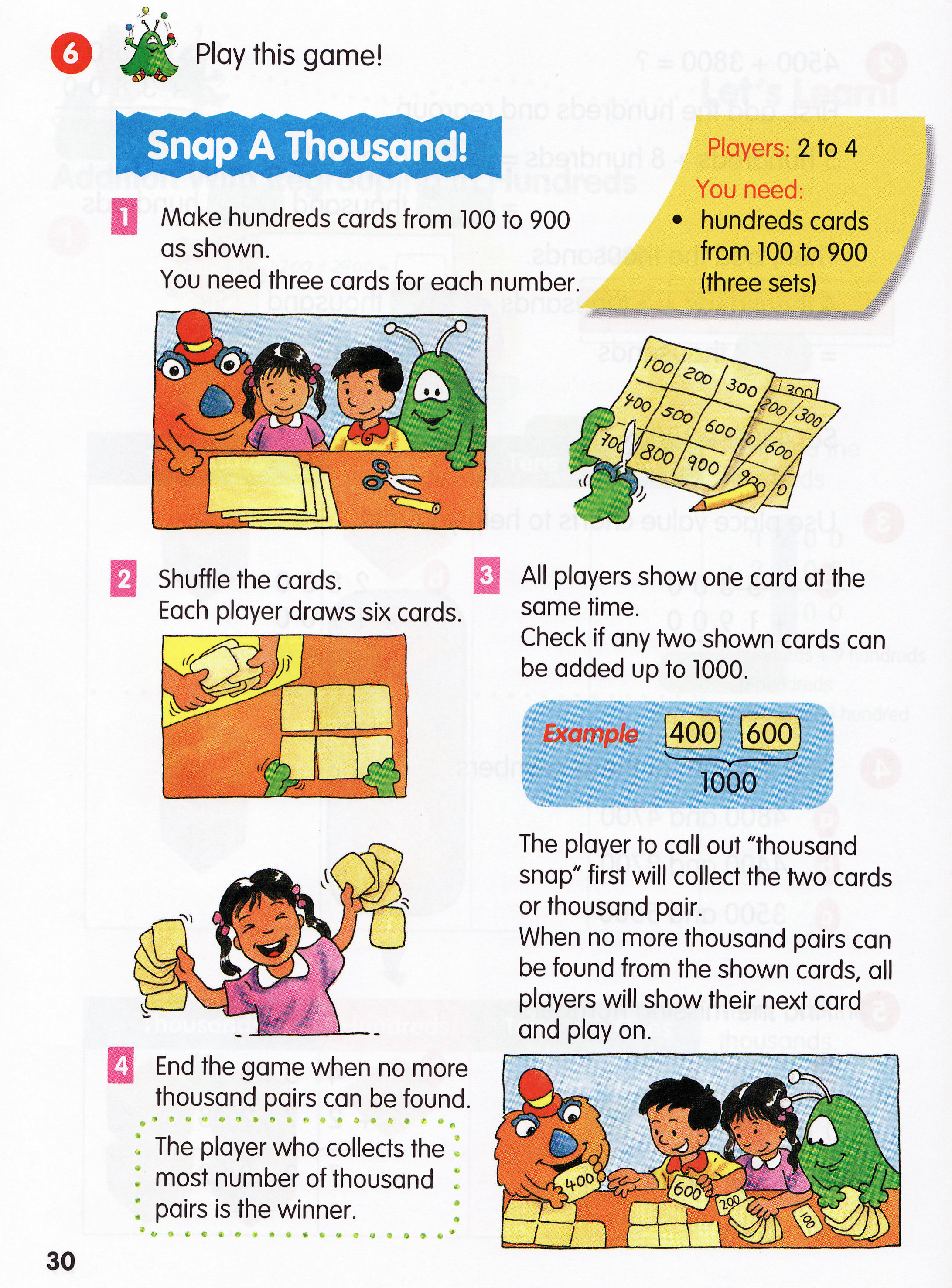 Comparing Singapore Math Materials Textbooks