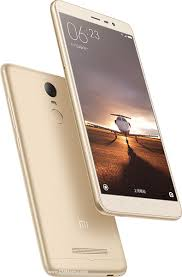 Xiaomi Redmi Note 3 Best Smartphones Under Rs 10000