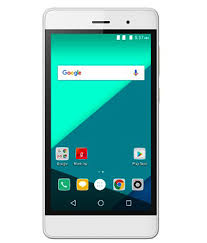 Best smartphones under Rs 5000