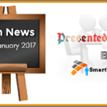 All Tech News 24th January 2017