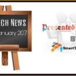All Tech News 16th January 2017