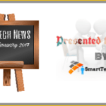 All Tech News 27th January 2017