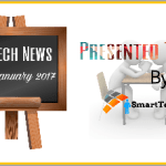 All Tech News 29th January 2017