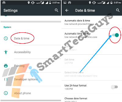 Jio 1GB Daily Limite Bypass trick