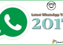 Latest WhatsApp Secret Tricks and Tips You Never Heard Of 1