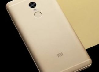 Xiaomi Redmi Note 4 price & buy now