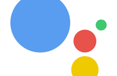 How to get google assistant on any Android device without root