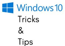 How to install cracked softwares on Windows 10