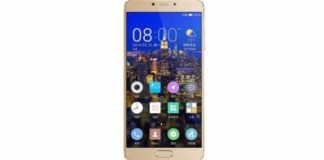Gionee A1 Price & Availability