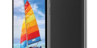 Intex Aqua Strong 5.1+ Price Features Specifications How to Buy
