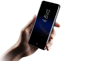 Samsung Galaxy S8 Price in US, India