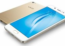 Vivo V5s Buy Now Online