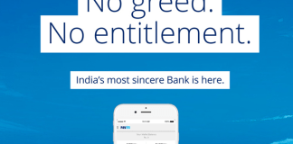 Paytm Payment Bank Open Account