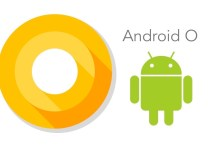 How to Get Android O Type Notification Dots on Any Android Device [No Root] 1