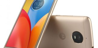 Moto E4 Plus Buy Now Online, Key Features & Specifications