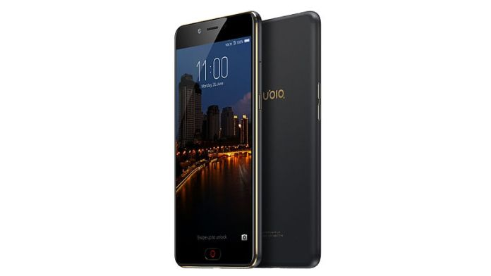 Nubia N2 Buy Now in India