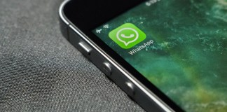 how to send pictures without losing quality on WhatsApp
