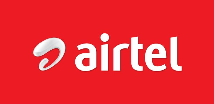 Airtel Online Recharge