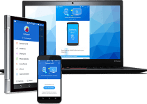 shareit for windows