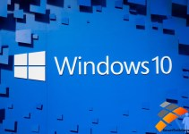 window 10 price in india