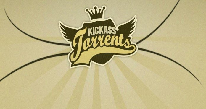 Kickass Torrents Alternatives