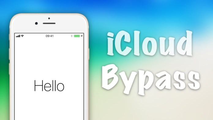 iCloud Bypass Tools