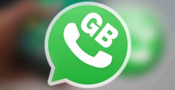 How to Install GBWhatsApp APK (Step by Step Guide) 1 gbwhatsapp apk gbwhatsapp apk