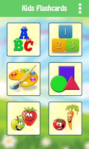 android-flashcard-app-Kids-Flashcards