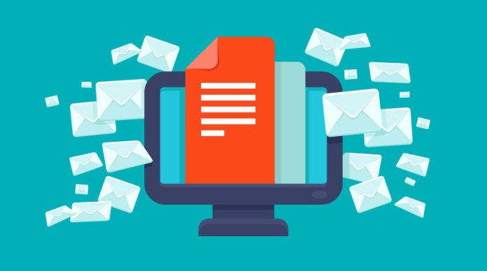 how-to-create-a-disposable-email-address