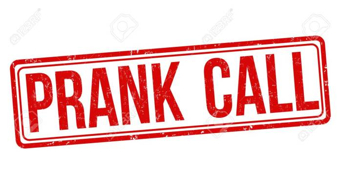 Looking for the best website to make prank calls? Here, we back with the list of top 10 best prank call websites.