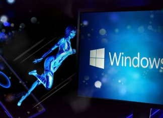 How to Disable Cortana in Windows 10 completely