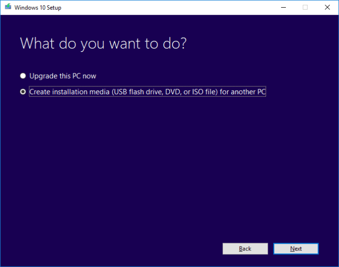 Windows 10 ISO Free Download for PC with Product Key