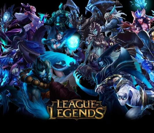 Fix Avast Blocking League of Legends Game