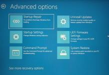 How to Disable Secure Boot in Windows 10