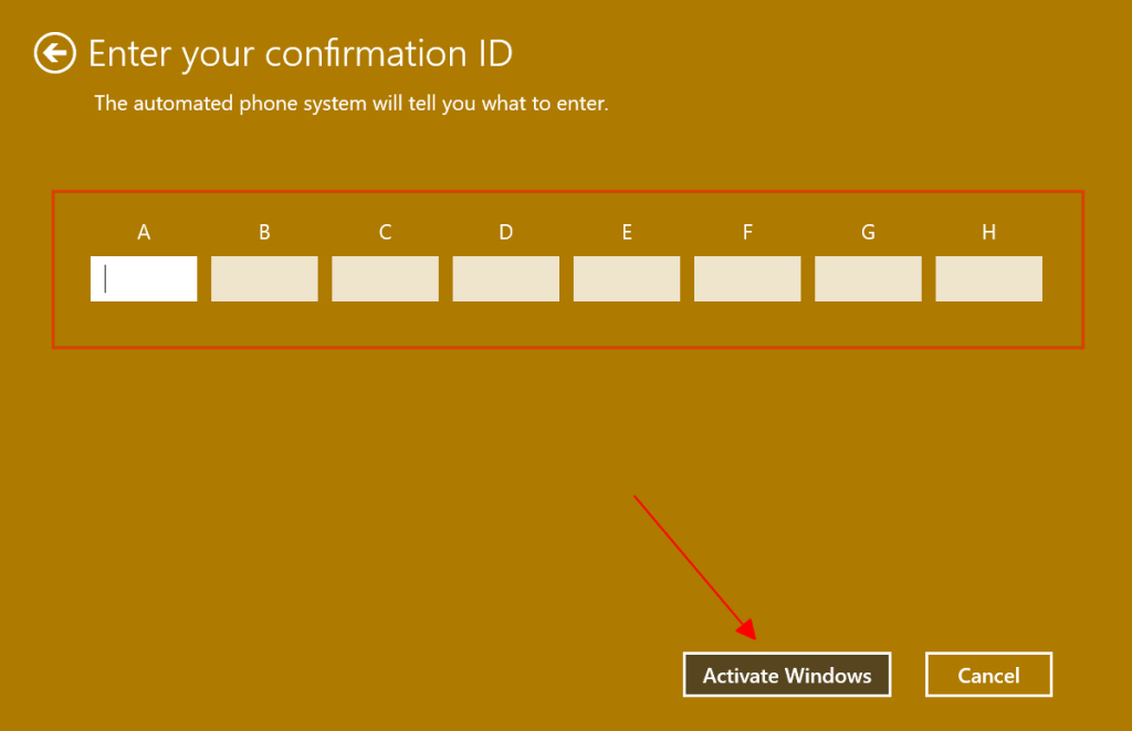 How to Transfer Windows 10 license to a new Computer