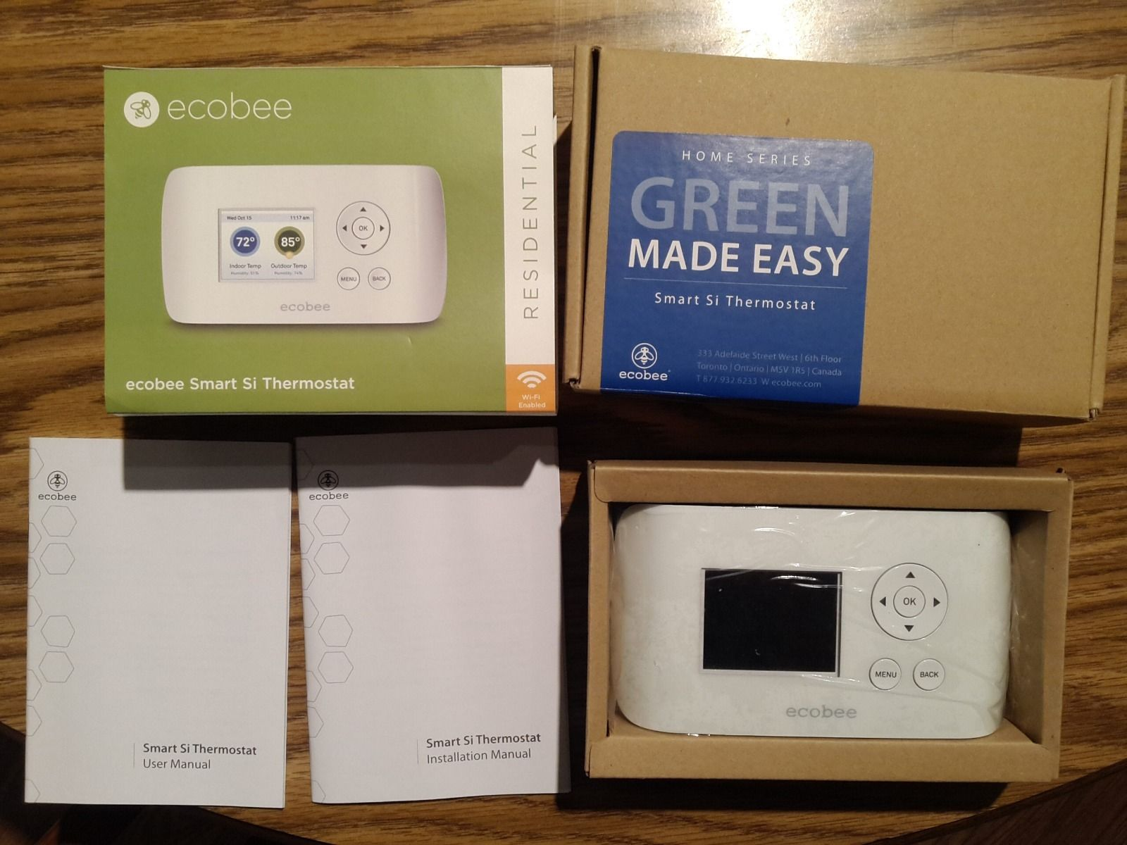 small resolution of ecobee smart thermostat eb stat 02 wiring diagram wiring best smart thermostat ecobee vs nest thermostat