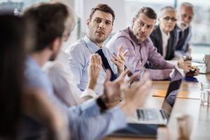 The 7 Most Common Ways Leaders Unknowingly Sabotage Their Team