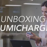 LumiCharge II Multifunctional Smart LED Lamp - Gadget Flow Unboxing