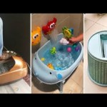 Smart Appliances | Gadgets For Every Home | Versatile Utensils | Inve...