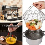 7 Helpful Versatile utensils and Kitchen gadgets for every home #010
