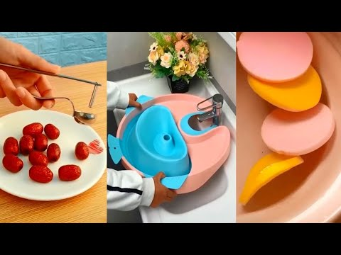Smart Items Utilities For Every Home | Smart Items for Home | 5 min c...