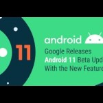 Android 11 hands-on: all the features!   ios compare   tech reviews