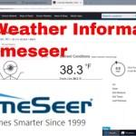 Add Website information to Homeseer