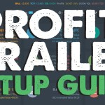 Profit Trailer 2.0 - Quick Setup Guide - Binance Trading Bot Setup