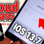 FULL UNTETHERED ICLOUD BYPASS With CALLS, DATA, SMS, NOTIFICATIONS✅