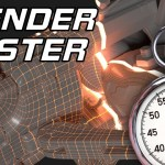 Crowdrender: How to Speed Up your Renders