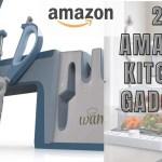 || 21 Amazing Kitchen Gadgets || Amazon Online Sale || Invention|| No...